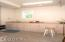 1899 SE Oar Dr, Lincoln City, OR 97367 - Hobby Room (850x1280)