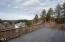 1899 SE Oar Dr, Lincoln City, OR 97367 - Lower Deck (1280x850)