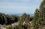 1899 SE Oar Dr, Lincoln City, OR 97367 - Ocean View 1 (1280x850)