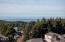 1899 SE Oar Dr, Lincoln City, OR 97367 - Ocean View 2 (1280x850)