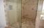 931 NE Grant St, Newport, OR 97365 - Master Bath