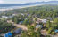 5905 Holly Ave, Pacific City, OR 97112 - Views of Cape Lookout to the North