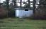 1261 SW Iris Ln, Waldport, OR 97394 - DSC08640
