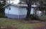 1261 SW Iris Ln, Waldport, OR 97394 - DSC08644