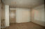 551 SW Point Ave, Depoe Bay, OR 97341 - 2nd Bedroom