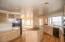 551 SW Point Ave, Depoe Bay, OR 97341 - Kitchen view 1