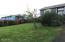 3690 NE 40th St, Neotsu, OR 97364 - Front yard