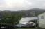 3690 NE 40th St, Neotsu, OR 97364 - Lake view