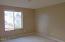 3690 NE 40th St, Neotsu, OR 97364 - Bedroom