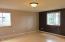 3690 NE 40th St, Neotsu, OR 97364 - Master bedroom