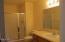 3690 NE 40th St, Neotsu, OR 97364 - Bathroom