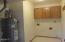 3690 NE 40th St, Neotsu, OR 97364 - Laundry