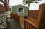 1636 SE Oar, Lincoln City, OR 97367 - Deck