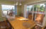 1636 SE Oar, Lincoln City, OR 97367 - Dining Room View