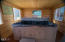 1636 SE Oar, Lincoln City, OR 97367 - HotTub2