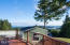 1636 SE Oar, Lincoln City, OR 97367 - View deck