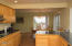 1636 SE Oar, Lincoln City, OR 97367 - Kitchen/Dining Room