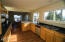 1636 SE Oar, Lincoln City, OR 97367 - Kitchen