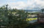 1636 SE Oar, Lincoln City, OR 97367 - Lake Views