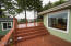 1636 SE Oar, Lincoln City, OR 97367 - Lots of decks