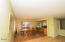 1636 SE Oar, Lincoln City, OR 97367 - Living room/Dining Room