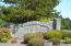 45050 Proposal Point Drive, Neskowin, OR 97149 - Sahhali Shores sign