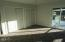 5018 NW Jetty Ave, Lincoln City, OR 97367 - Bed 1.4