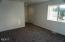 5018 NW Jetty Ave, Lincoln City, OR 97367 - Foyer 1