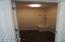 5018 NW Jetty Ave, Lincoln City, OR 97367 - Hall Closet