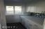 5018 NW Jetty Ave, Lincoln City, OR 97367 - Pantry