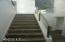 5018 NW Jetty Ave, Lincoln City, OR 97367 - Upstairs