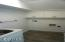 5018 NW Jetty Ave, Lincoln City, OR 97367 - Utility