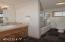 45050 Proposal Point Drive, Neskowin, OR 97149 - Guest Bath