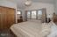 45050 Proposal Point Drive, Neskowin, OR 97149 - Bedroom 2