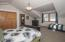45050 Proposal Point Drive, Neskowin, OR 97149 - Bedroom 3