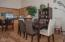 45050 Proposal Point Drive, Neskowin, OR 97149 - Dining
