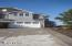 45050 Proposal Point Drive, Neskowin, OR 97149 - Exterior from Street