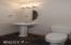 45050 Proposal Point Drive, Neskowin, OR 97149 - Half Bath