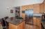 45050 Proposal Point Drive, Neskowin, OR 97149 - Kitchen