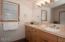 45050 Proposal Point Drive, Neskowin, OR 97149 - Master Bath
