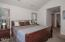 45050 Proposal Point Drive, Neskowin, OR 97149 - Master Bedroom