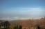 45050 Proposal Point Drive, Neskowin, OR 97149 - View