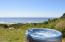 45050 Proposal Point Drive, Neskowin, OR 97149 - Hot tub