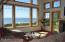 45050 Proposal Point Drive, Neskowin, OR 97149 - Living