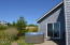 45050 Proposal Point Drive, Neskowin, OR 97149 - Patio & hot tub