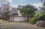 46540 Terrace Dr, Neskowin, OR 97149 - Exterior