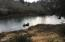 305 SW Swan Ave, Siletz, OR 97380 - Fishing on the River