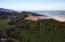41390 Oretown, Cloverdale, OR 97112 - Clearing