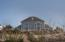 45050 Proposal Point Drive, Neskowin, OR 97149 - Exterior from West