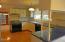 831 NE Lakewood Dr, Newport, OR 97365 - Kitchen